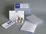 Arlington Scientific RPR Test Kit