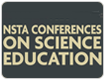 NSTA Area Conference