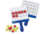 Magnetic Answer Boards