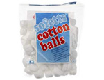 Fisher Science Education Cotton Balls