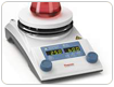 Thermo Scientific Hotplates