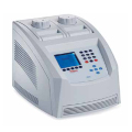 Scientific Arktik Thermal Cycler