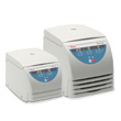 Sorvall Legend Micro 21 Microcentrifuge