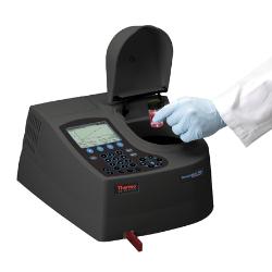 evolution 201 uv vis spectrophotometer manual