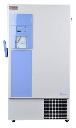 Image result for thermo model 902