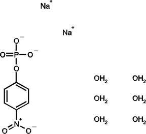 Para Nitrophenyl Phosphate