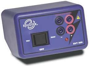 S11509E