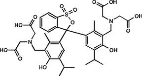 doxycycline gerd