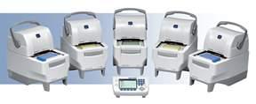 E950030010, E950030020, E950030030, E950030050