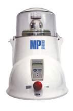 MP116004500